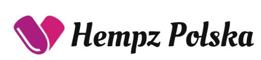 HempzPolska.pl